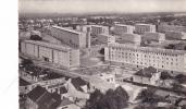 19156 LE MANS Cité Du RONCERAY -4 Gallois * Format CPA