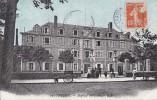 Santé - Médecine - Hôpital Militaire De  Vichy - Santé