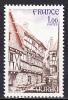 FRANCE - 1979 - Auray - Yvert 2041 ** - Frankreich