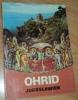 OHRID, Jugoslawien, 1980. - Sonstige