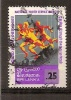 Sri Lanka   (Ceylon)      Y/T   508        (0) - Sri Lanka (Ceylan) (1948-...)