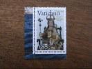 VATICAN 2009 - Vatican