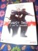 """DVD-FILM-ACTION-POLICIER- DRAME    -THRILLER """" Ghost Dog: La Voie Du Samourai - Actie, Avontuur"""