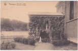 Marseyck : Grotte De Lourdes - Maaseik