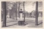 Marseyck : Grand Place - Maaseik
