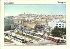 SOUSSE. - Tunisie