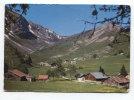 48289 - Mont Saxonnex (74) - France