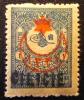 1919 Cilicie 1 Piastre    Sché YT 31 Neuf * Côte Dallay 17,00 € - Zonder Classificatie