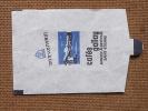 Emballage De Sucre Ancien LEBAUDY SUC CAFES Gallay ANNECY ALBERTVILLE 3 - Sugars