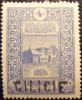 1919 Cilicie Hôtel Des Postes 20 Pa Sché YT 15 Neuf * Côte Dallay 9,00 € - Zonder Classificatie