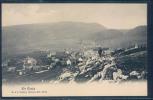 Ste. Croix, - VD Vaud