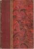 Rare Ancien Livre De 1935 Pierre Maêl Illustrateur André GALLAND LE SECRET DU GOUFFRE - Auteurs Classiques