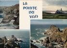 Pk La Pointe Du Van:4039:Le Rocher Morgane - Cléden-Cap-Sizun