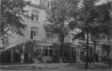 Hotel Rosette - Spa