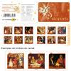 """341 - Carnet """"Nativités"""" - Libretti"""