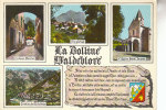 06 - LA BOLLINE VALDEBLORE / MULTIVUES - Autres Communes