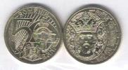 2011 Romania Roumanie Rumanien 50 Bani Limited Issue 1 Pcs. Uncirculated King Mircea Cel Batran - Romania