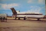 B 727 31C   UPS     N927UP - 1946-....: Moderne