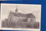 CPA -  89 -  HERY -  La Chapelle Du Tartre - Autres Communes