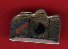 19232-photo Shop..st Tropez.var.cote D´azur. - Città