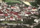 S. Pietro Di Bagno Panorama Da Corzano 1961 - Italia