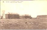 Hemixem 2: Dépôt De St Bernard. Bâtiments 1925 - Hemiksem