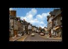 35 - DOL-DE-BRETAGNE - Rue Lejamptel - 26 - Dol De Bretagne