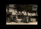 35 - DOL-DE-BRETAGNE - Place Tulliers Dite Le Marché Aux Cochons - 5133 - Dol De Bretagne