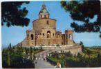 Emi 4811Bologna – Santuario Di S.Luca - Bologna