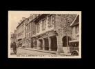 35 - DOL-DE-BRETAGNE - La Guillotière - 2804 - Dol De Bretagne