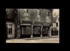 35 - DOL-DE-BRETAGNE - Vieilles Maisons à Piliers - 78 - Dol De Bretagne