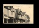 35 - DOL-DE-BRETAGNE - Rue Lejamptel - 839 - Dol De Bretagne