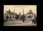 35 - DOL-DE-BRETAGNE - La Mairie Et Les Postes - 12 - Dol De Bretagne