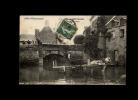 35 - DOL-DE-BRETAGNE - Pont De L'Archvêque - 5134 - Dol De Bretagne