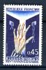 1970 - FRANCIA - FRANCE - FRANKREICH - FRANKRIJK - NR. 1282 - MNH - Mint Never Hinged - (Z0612...) - France