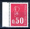 1971 - FRANCIA - FRANCE - FRANKREICH - FRANKRIJK - NR. 1293 - MNH - Mint Never Hinged - (Z0612...) - France