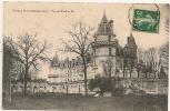 Cpa16 Chateau De Larochebeaucourt - Otros Municipios