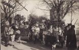 96 Cpa Photo à Identifier La Fête Région Du Var - Photographie