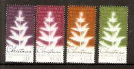 Norfolk Island-2004 Christmas  MNH - Norfolk Island