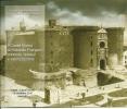 Riccardo Filangieri Par Iole Mazzoleni, Castel Nuovo, Napoli, En Italien, Italie - Art, Design, Décoration