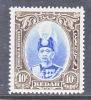 Kedah 46   * - Kedah