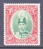 Kedah 49   * - Kedah