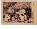 Les Fideles Collaborateirs Du Missionaire - Filippijnen