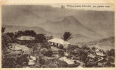 Igorotes Vilage - Filippijnen