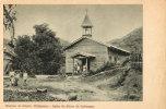 Eglise St. Pierre De Lubuagan - Filippijnen