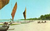 Coastal Scene - Filippijnen