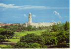 City Hall Of Manila - Filippijnen