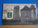 EXCIDEUIL Entrée De La Chapelle Du Chateau - France
