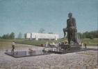 ZS15369 Minsk Not Used Perfect Shape - Belarus