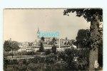 B - 01 - AMBERIEU EN BUGEY - Vue Sur Le Village - édition Tirages Modernes - Sin Clasificación